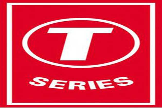 T-Series Announces Its New Structure