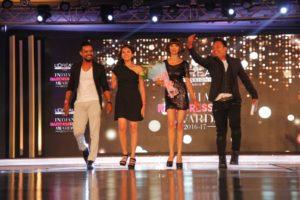 cutstyle-winner-bimal-pradhan-vurve-salon2