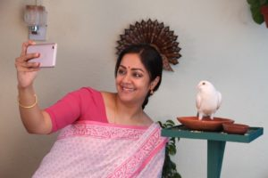 Kaatrin Mozhi will offer a new and fresh experience even for