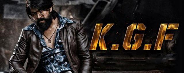Kgf Movie Review Cinemaplusnews